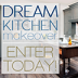 DreamKitchenMakeoverBanner120x120