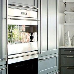 palmetto-bluff-kitchen-details-l