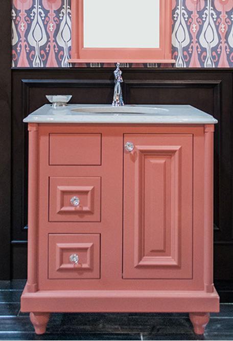 Color911 - Cabinets Wellborn.com Salmon small